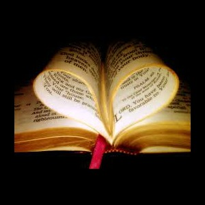 bible-heart-pages