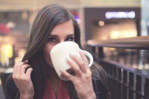woman-drinking-coffee2