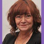 Donna Gamache