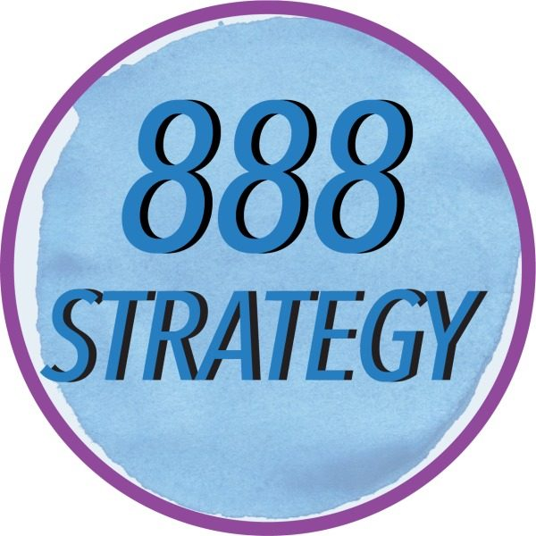888 Strategy