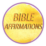 Bible Affirmations Download