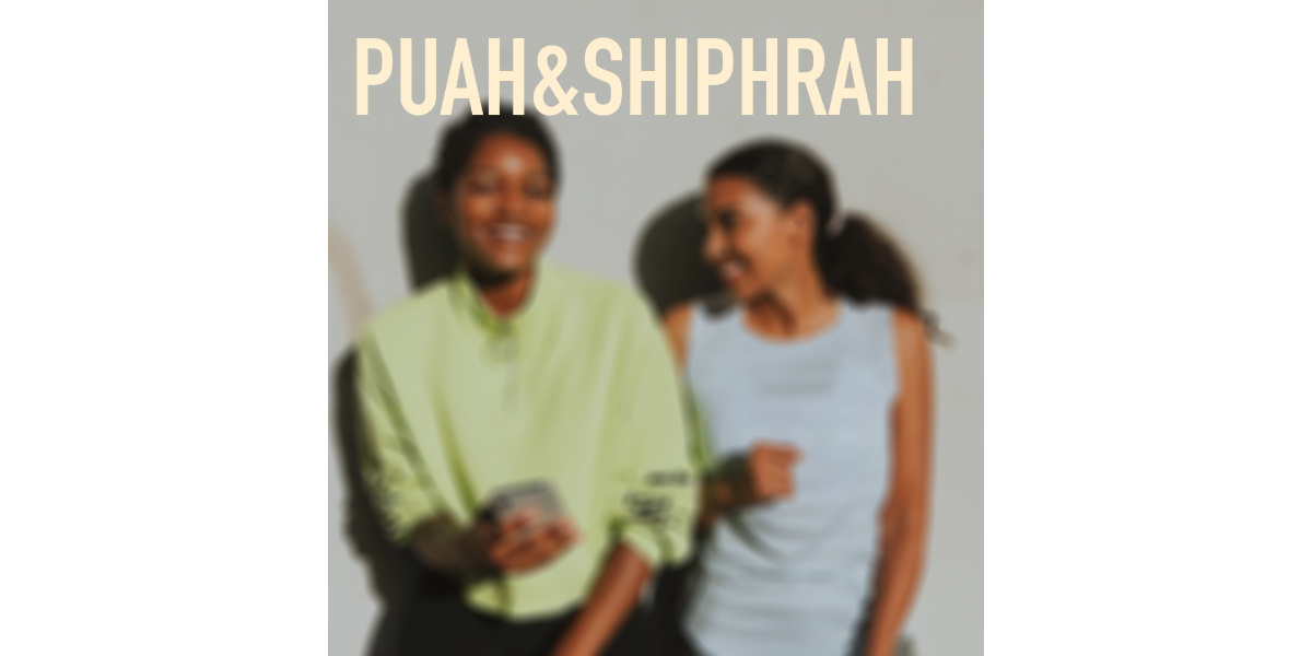 puah and shiphrah are one of the women in the bible that had a career