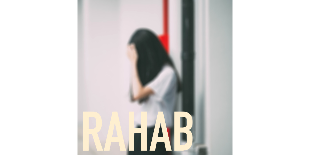 rahab is one of the women in the bible that had a career