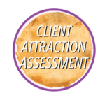 Client Attraction Assessment